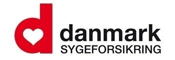 Få tilskud til tandbehandling med Sygeforsikring Danmark