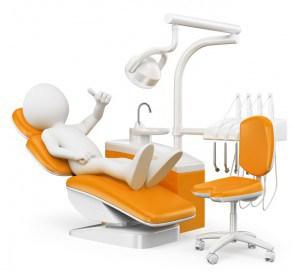 Tandklinikken i Ølandsgade